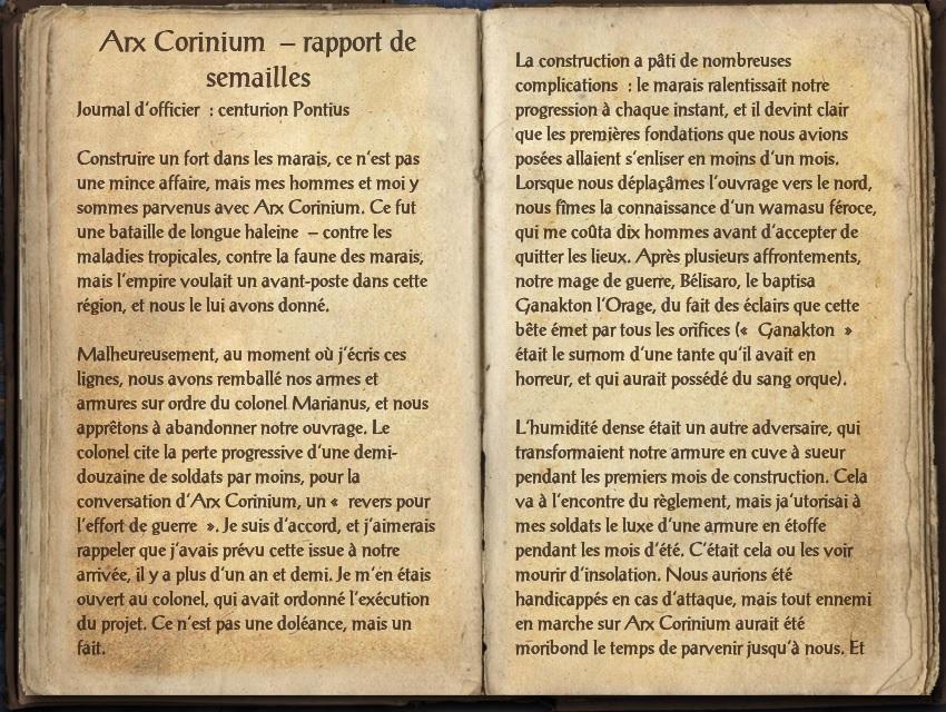 ArxCoriniumRdS1.jpg