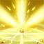 Guide du Heal Templier 5-1-focalisation_canalis%C3%A9e