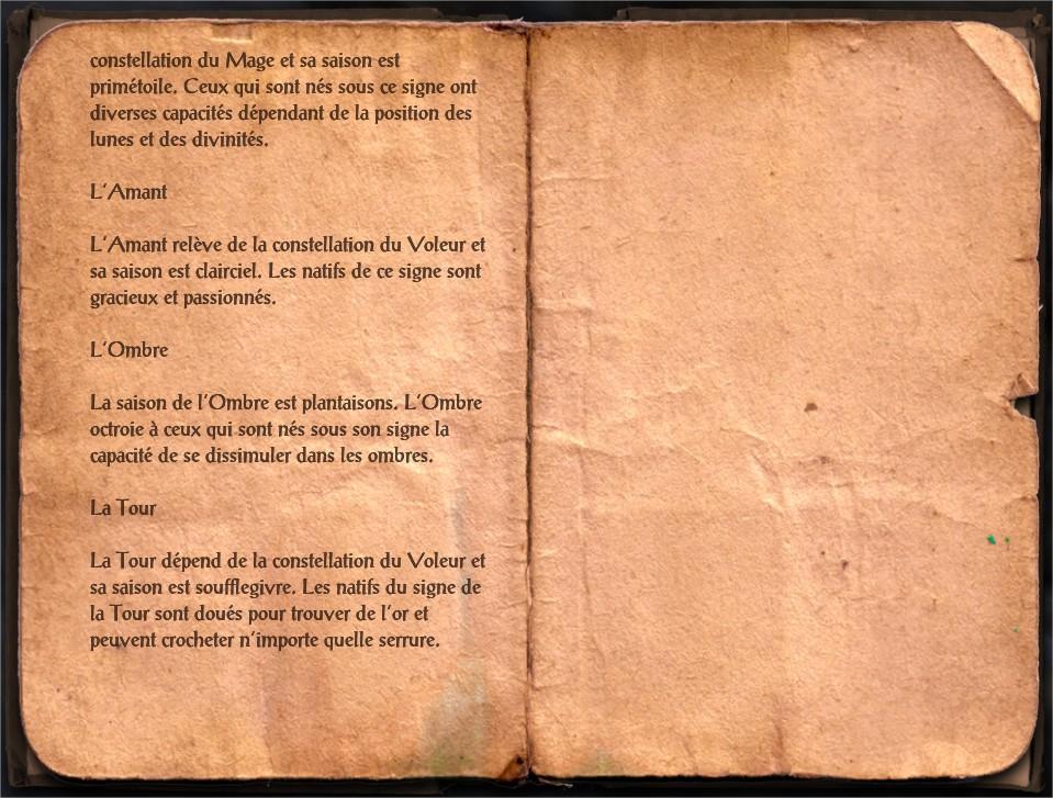 Le firmament-3.jpg