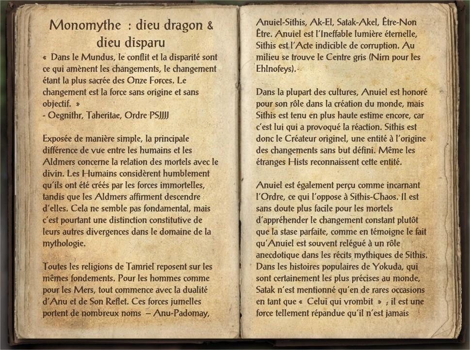 Monomythe - dieu dragon & dieu disparu1.jpg