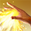 Guide du Heal Templier 4-1-rituel_purificateur