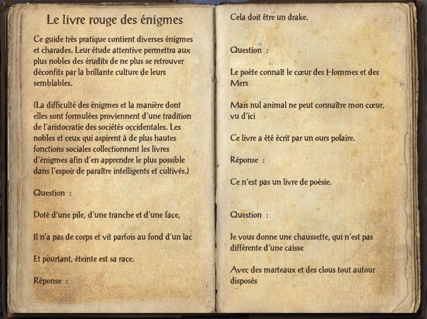 LivreRougedesénigmes1.jpg