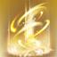 Guide du Heal Templier 3-2-repentir
