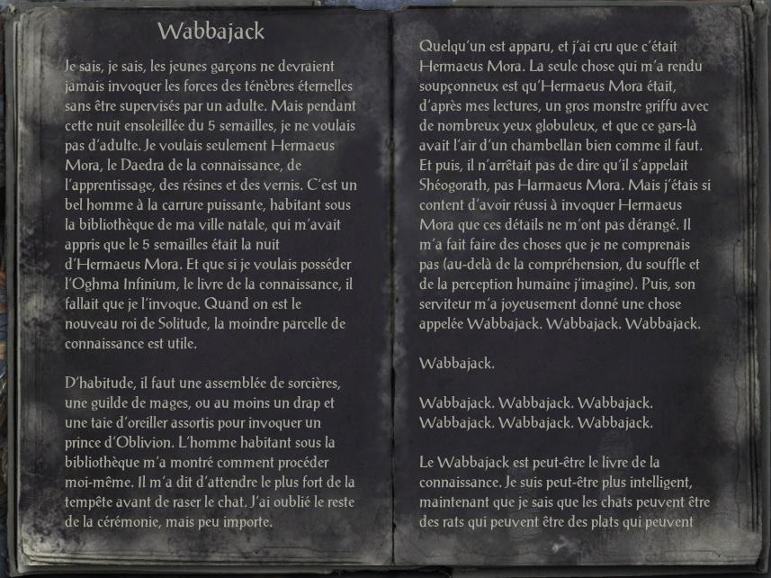 Wabbajack1.jpg