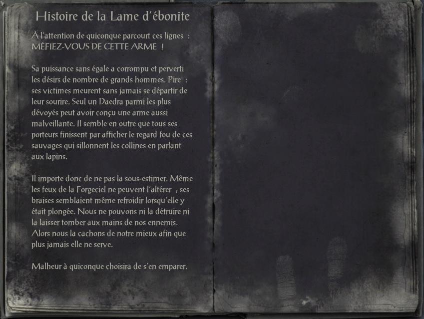 LaLamedébonite.jpg