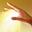 4-rituel purificateur.png