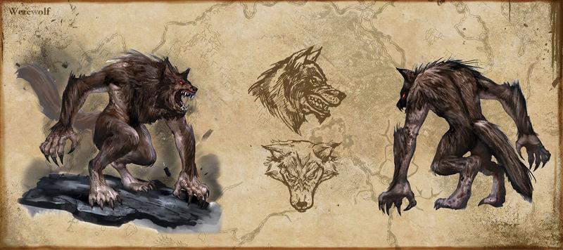 Loup-garou02.jpg