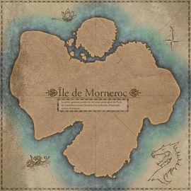 Île de Morneroc.jpg