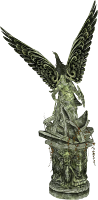 Bribes historiques 200px-AurielAyleid
