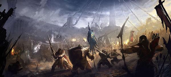 Ava-battle.jpg