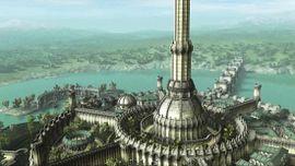 Cité Impériale.jpg