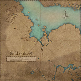 Eboulis.jpg