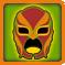 Logo Huracan.png