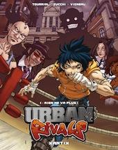 Urban-10.jpg
