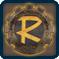 Logo Riots.png