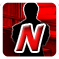 Logo New Blood.png