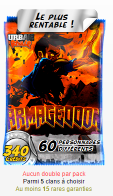 Armaggedon.png