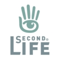 "Convention ""Second Life"""