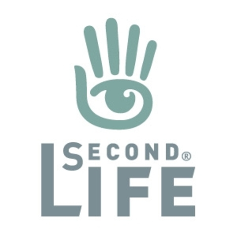 Second Life - le CHUI intégré au viewer officiel