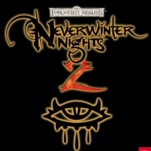 Neverwinter Nights 2 - Un module Baldur's Gate pour NWN2