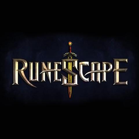 RuneScape - Fêter son quatrième anniversaire quand on a 10 ans