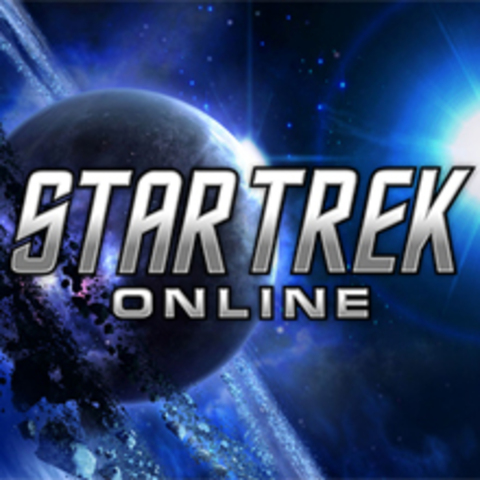 Star Trek Online - Lancement de la troisième extension : Agents of Yesterday