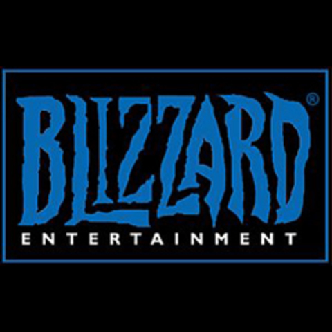 Blizzard Entertainment - Linkin Park pour clôturer la BlizzCon 2015