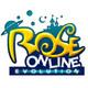 ROSE Online: Evolution