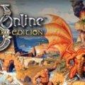 Ultima Online: 7th Anniversary Edition