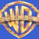 Warner Interactive