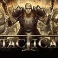 Quatre nouvelles captures de Tactica Online
