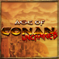Age of Conan : au-delà de la force brute