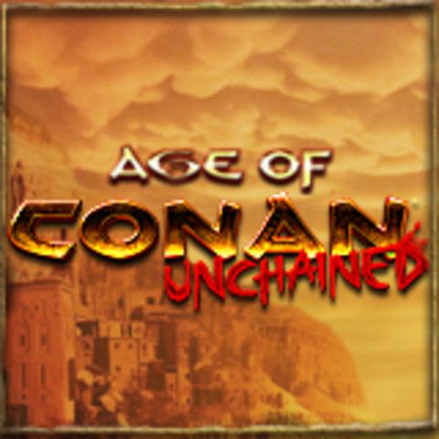 Age of Conan - Aeria dédie un serveur à Age of Conan