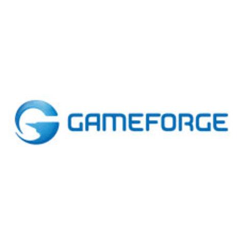 Gameforge - Gameforge licencie 20% de ses effectifs et se retire du jeu mobile