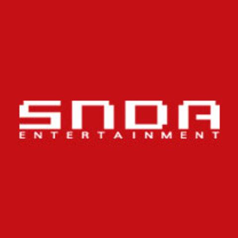 Shanda - Shanda achète le réseau de jeux par navigateur américain Mochi Media