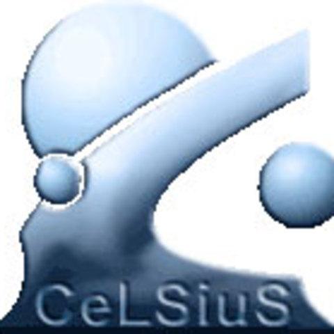 Celsius Online - Celsius Online rachète les studios français Kobojo et OUAT Entertainment