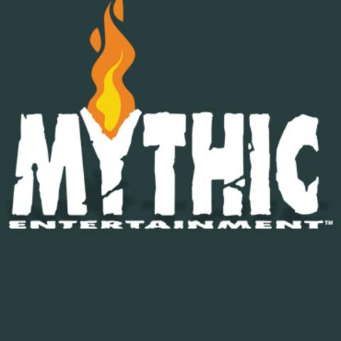 Mythic - Mythic Entertainment ferme ses portes après 19 ans d'opérations