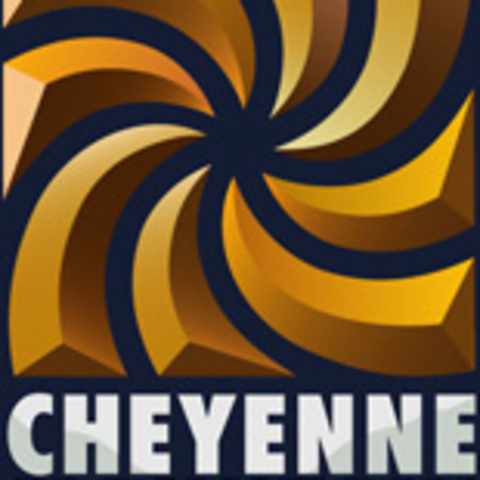 Cheyenne Mountain Entertainment - Cheyenne Mountain en faillite