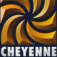 Cheyenne Mountain Entertainment