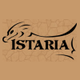 Istaria: Chronicles of the Gifted