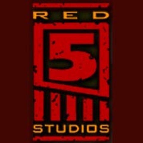 Red 5 Studios - Licenciements chez Red 5 après un lancement décevant de Firefall en Chine