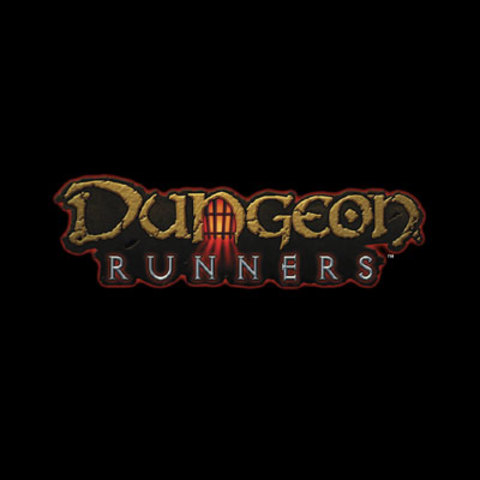 Dungeon Runners - Dungeon Runners ferme ses portes