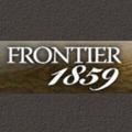Frontier 1859
