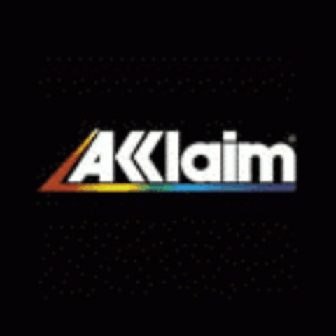 Acclaim - Acclaim ferme la plupart de ses MMO