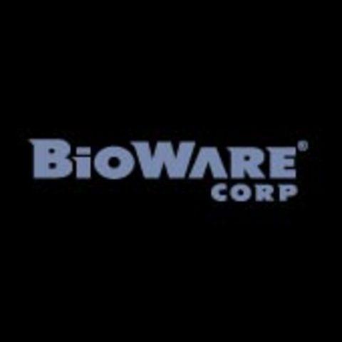 Bioware - Les deux fondateurs de Bioware quittent l'industrie du jeu