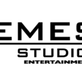 Nemesis Studios Entertainment
