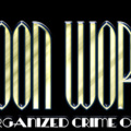Ecoutez le thème de GoonWorld