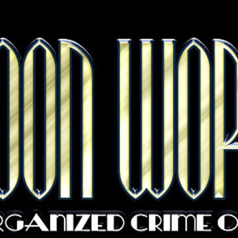 Goon World - Ecoutez le thème de GoonWorld