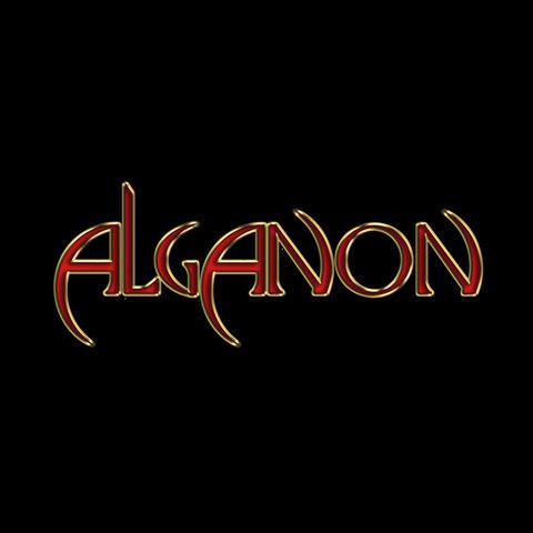 Alganon - Alganon renonce à l'abonnement