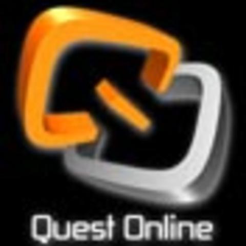 """Quest Online - """"Lancer Alganon en décembre était une erreur"""""""